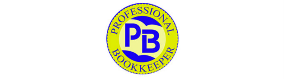 Professional Bookkeeper Certification