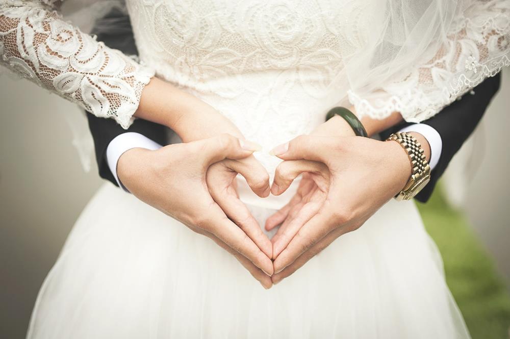 Formation Elearning Wedding Planner - Une organisation optimale pour un jour féérique.