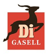 Findcourses.co.uk, part of the FindCourses Global Group is awarded the Di Gasell award for the 2nd year running