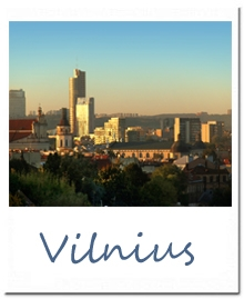 Study_in_Lithuania_Vilnius