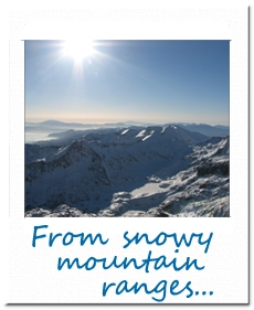 Bulgarian_mountains
