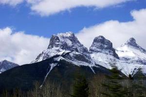 Språk i canada