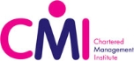 The Chartered Management Institute (CMI)