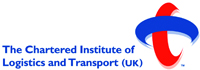 The Chartered Institute of Logistics and Transport (CILT)
