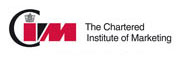 The Chartered Institute of Marketing (CIM)
