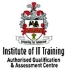 The Institute of IT Training