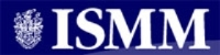 The Institute Of Sales & Marketing Management (ISMM)