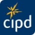 The Chartered Institute of Professional Development (CIPD)