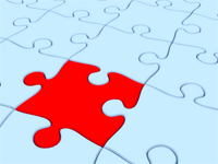 MBA applications - putting the pieces together