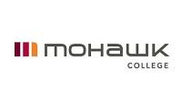 Mohawk College