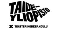 Par Cour (Jaakko Simola), Teatterikorkeakoulu, Helsinki, ensi-ilta 20.1.2007