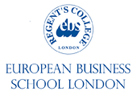 European Business School London