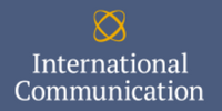International Communication A/S