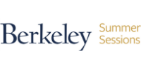 UC Berkeley Summer Sessions logo