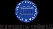 Europaskolan Strängnäs