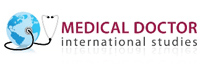 Medical Doctor International Studies