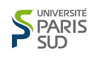 University of Paris-Sud 11