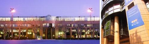 École Supérieure de Commerce de Toulouse
