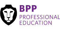 BPP Professional Education - Accountancy, Tax, FInancial Services and Actuarial Training Courses