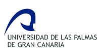 University of Las Palmas de Gran Canaria