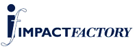 Impact Factory: More Than Just Training