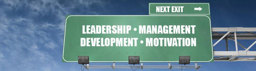 MTD Training - Sales & Management training