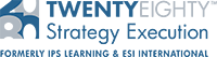 TwentyEighty Strategy Execution - Project Management, Business Analysis & Contract Management Courses