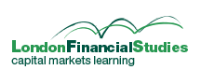 London Financial Studies - Capital Markets Learning
