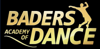 Baders Academy of Dance
