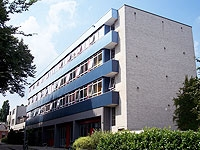 University_of_Groningen_housing