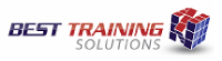 Best Training Solutions - Leading Provider of Accredited Courses & Qualifications