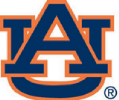 College of Business at the Auburn University