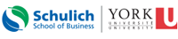 Schulich School of Business - MBA and IMBA programs