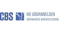 Hd I Marketing Management Pa Cbs Afsaetning Og Udenrigshandel