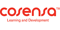 Cosensa Learning and Development