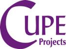 CUPE Ltd