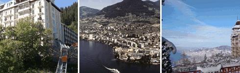 SHMS_Swiss_Hotel_Management_School_place