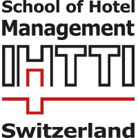 IHTTI - School of Hotel Management