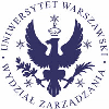 Warsaw University, International Management Center