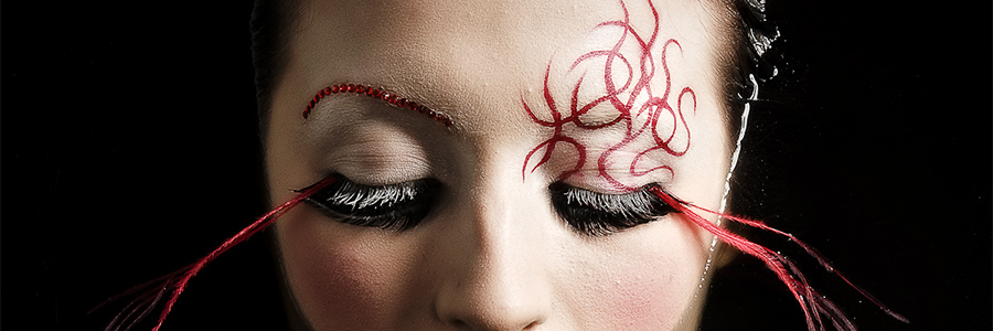 Art of Make Up School