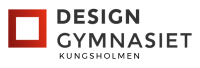 Design & Construction College i Stockholm