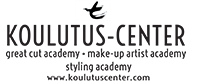 Koulutus-Center (great cut academy, make-up artist academy)