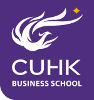 Chinese University of Hong Kong (CUHK) Business School