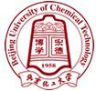 Beijing University of Chemical Technology - BUCT