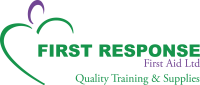 First Response (First Aid) Ltd