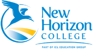 New Horizon College