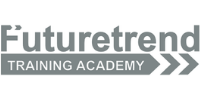 Futuretrend Training Academy