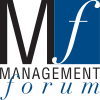 Management Forum