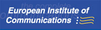 European Institute of Communication