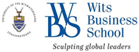 University of Witwatersrand - Wits Business School